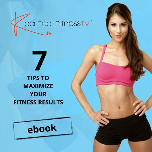 7 tips to maximize your training results ebook   k s
