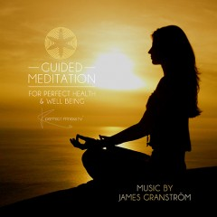 Guided-MeditationHiRes500x500