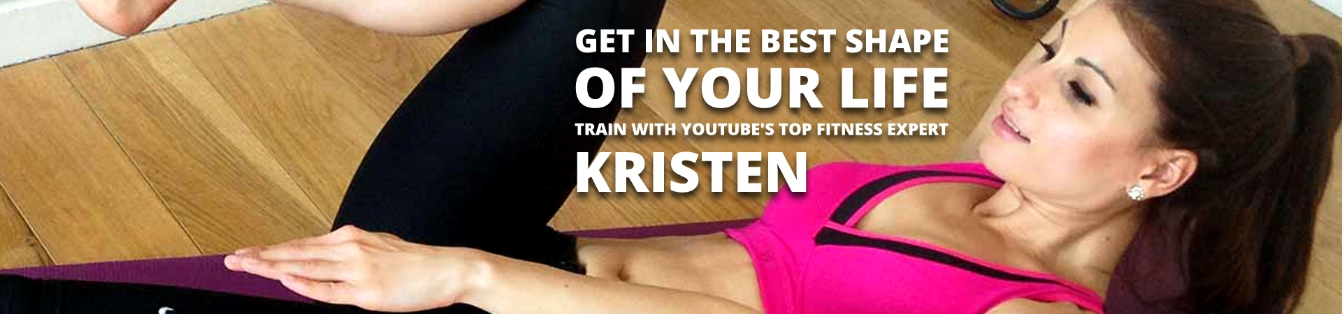 online fitness videos, improve muscle tone, tone up dvd, workout online