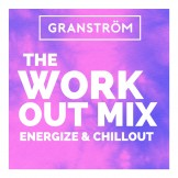 K's Perfect Workout Mix
