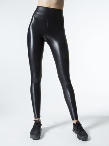 1-carbon38-high-waisted-takara-legging-bottoms-black_1