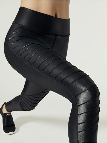2-carbon38-glossy-moto-legging-bottoms-black