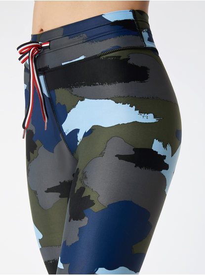6-the-upside-abstract-camo-yoga-pant-bottoms-blue-multi